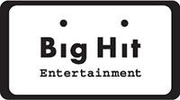 bighit-logo.jpg
