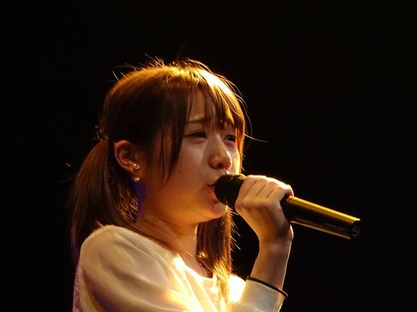 Kaoru1.jpg
