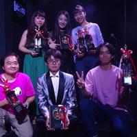 【原宿校】7/16(月) 15th VOAT LIVEを青山RizMで開催されました。