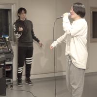 thumb先生に学ぶ!! ダンス&ヴォーカル・マンツーマンレッスン