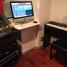 ReNew!!  [原宿校  DTM Studio] で学ぶ楽曲・アレンジ制作