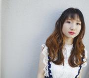 JFL Presents Live FOR THE NEXT  オープニングアクトに福岡校「ひらり」が出演