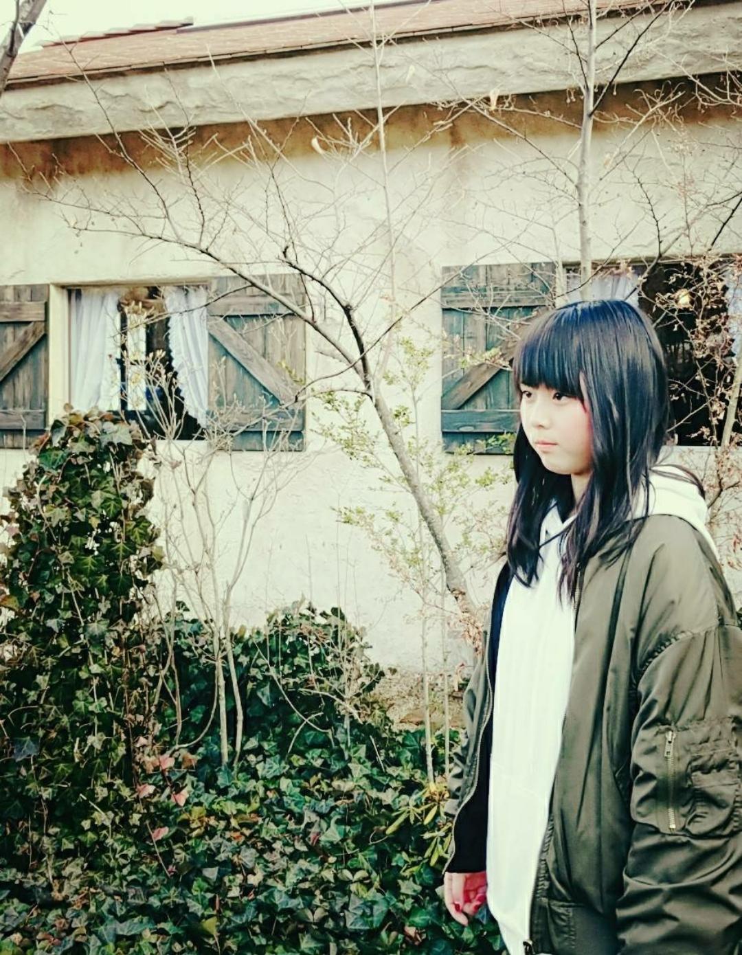 VOAT名古屋校卒業生【上田桃夏さん】【音楽チャンプ2020春SP優勝】