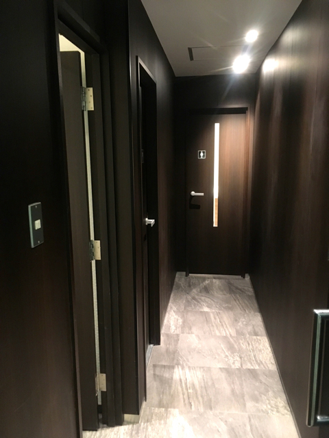 原宿Toilet01.jpg