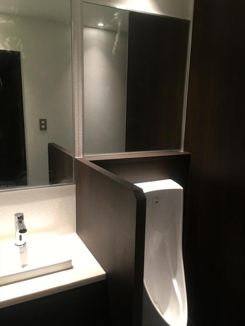 原宿Toilet02.jpg