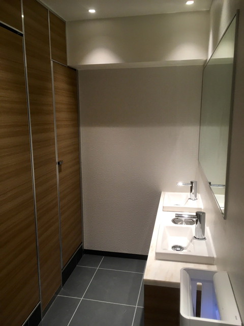 原宿Toilet03.jpg