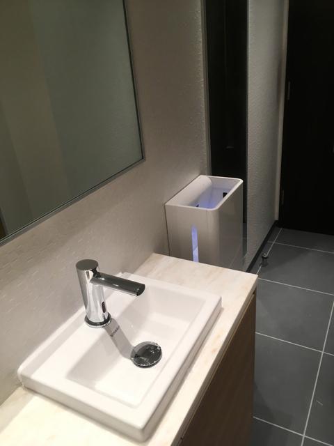 原宿Toilet04.jpg