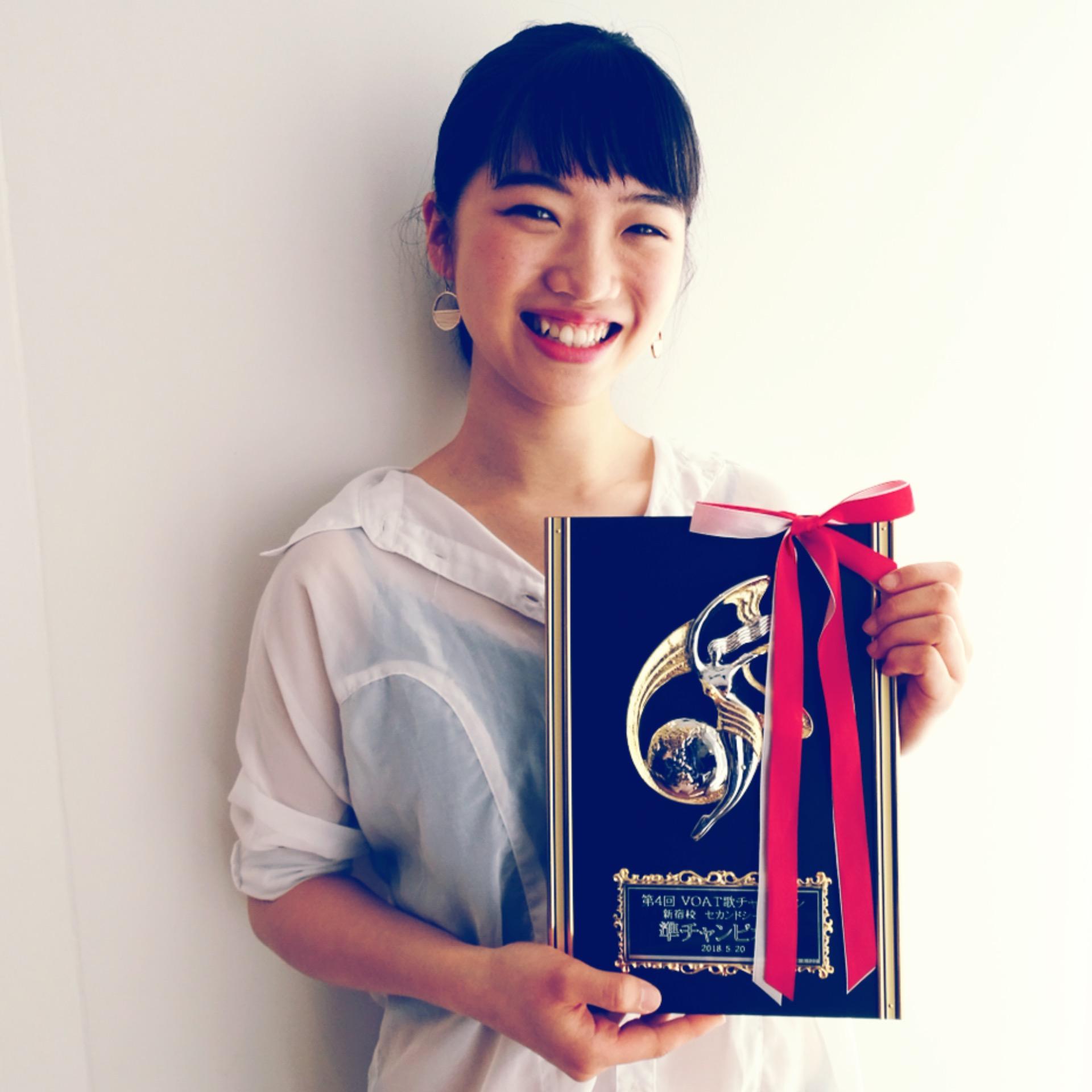 2nd準チャンピオン.jpeg