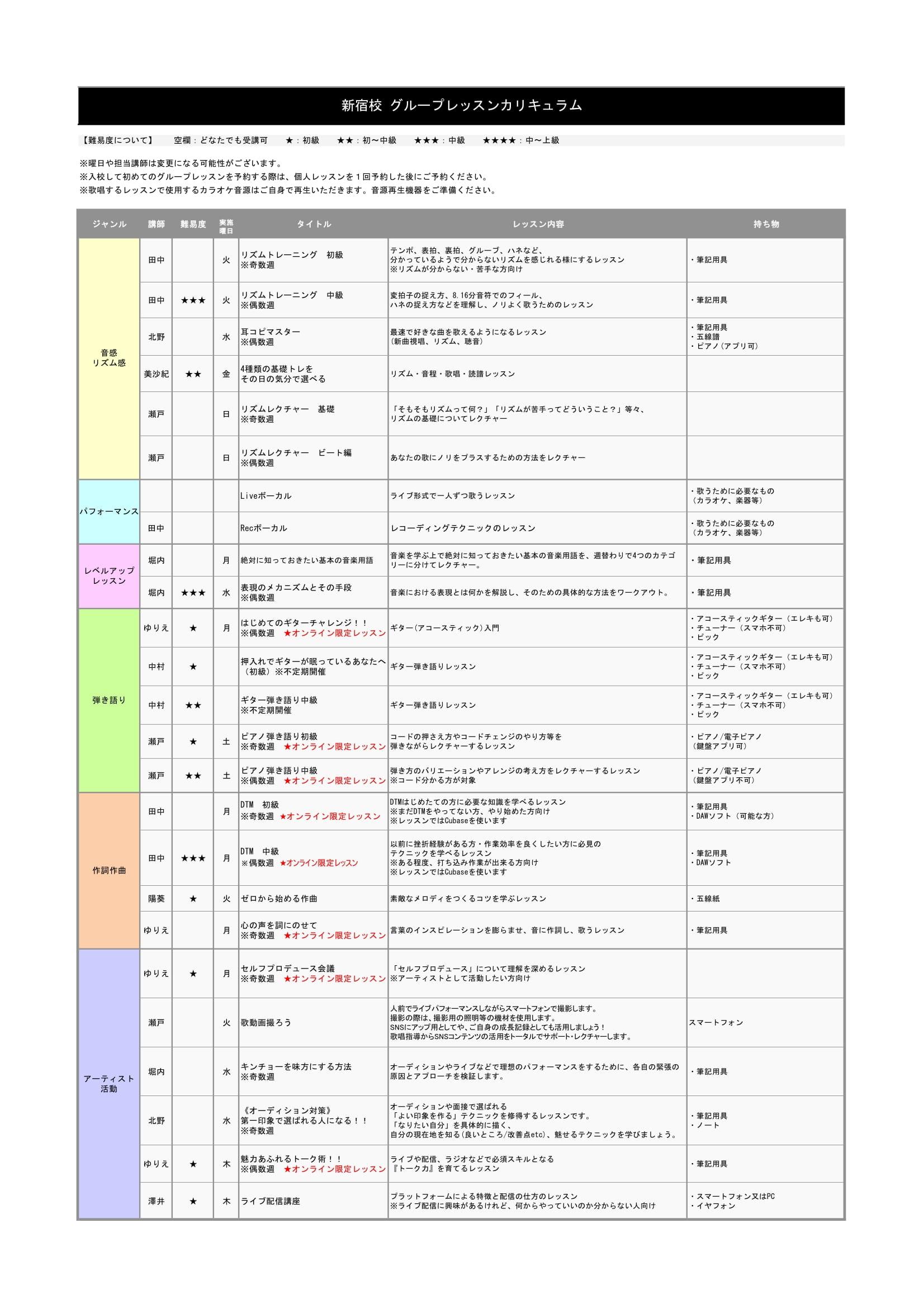 10月新宿校グループレッスンカリキュラム-1.jpg