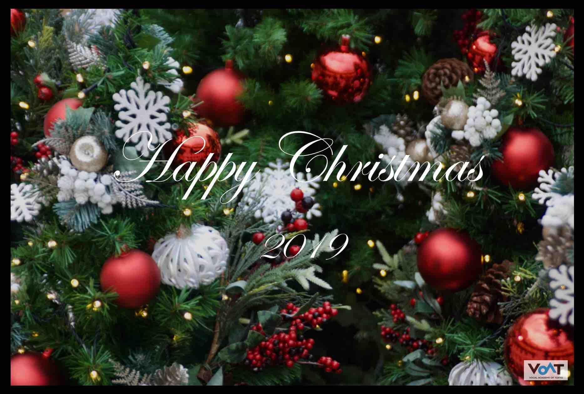 Christmas Campaign2019-02.jpg