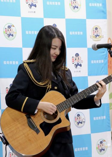 Miyu_Kano02.jpg