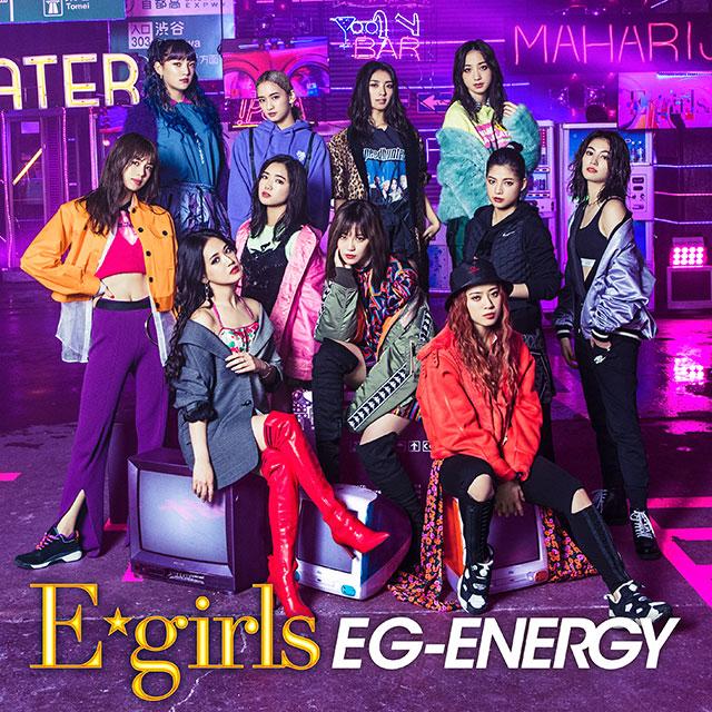 eg_energy_jk.jpg