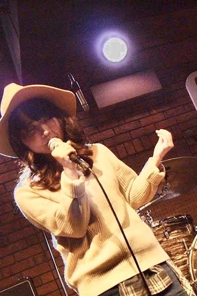 宮井香奈子