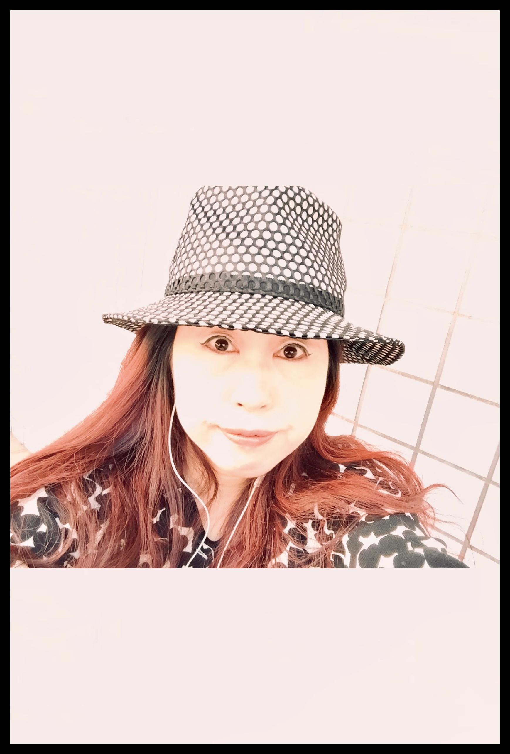 金澤美奈子
