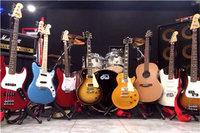 【超絶簡単】ギター初心者に難関の「F」を避けた曲だけ大特集!
