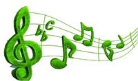 理想の歌声をゲット!着実に声量を増やす適切な鍛え方−ボイトレ入門