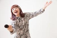 【ボイストレーニング】ボイトレだけじゃない、歌上達のためには表現力を身につけよう!