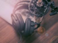 オーディション用のデモ音源の作り方|ボイストレーニングVOAT