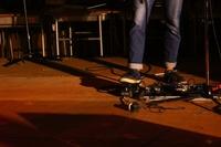 ボーカルエフェクターを使ってライブを演出しよう|ボイストレーニングVOAT