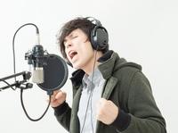 もっと気持ちよく歌いたい!どうすれば高い声がでるのか|ボイストレーニングVOAT