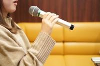 カラオケで低音がでない!魅力的な低音の出し方|ボイストレーニングVOAT