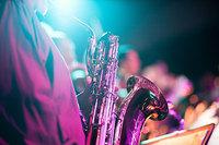 【ボイストレーニング】ジャズを聴いて歌いたい!!
