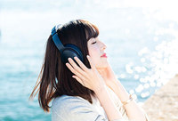 【ボイストレーニング】音楽の聴き方で歌は上達する