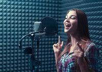 【ボイストレーニング】ビブラートとは何かを知って歌うまに!