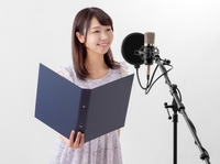 オーディション合格の秘訣|ボーカルスクールVOAT