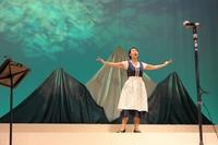 ミュージカルの名曲を歌おう!|ボーカルスクールVOAT