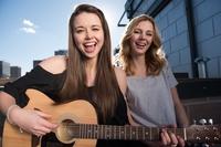 歌うことで健康に!?好きな歌で効果倍増!|ボーカルスクールVOAT