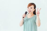 マンツーマンレッスンのボイトレこそ実力を伸ばせる|ボーカルスクールVOAT