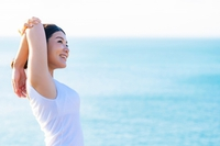 歌と体力の関係は?歌うための体力づくり|ボーカルスクールVOAT