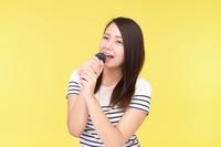 裏声と地声の違いと切替のコツ|ボーカルスクールVOAT