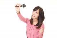 出し方が分からない!裏声を鍛えて音域を広げよう|ボーカルスクールVOAT