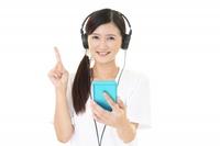 自宅で練習できる!おすすめカラオケアプリ|ボーカルスクールVOAT