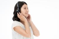 ロングトーンを身に着ける練習法とコツ ボーカルスクールVOAT