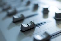 歌の練習をするなら音楽スタジオを選ぶメリット ボーカルスクールVOAT