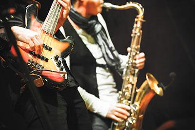thum-jazz2.jpg