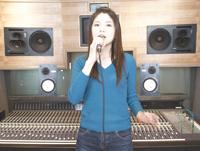 top_vocal_image3.jpg