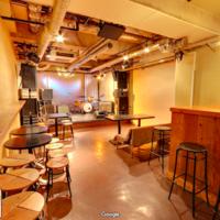 【東京】7/27(金) TIFG LIVE!!~Thanks God It's Friday~を開催します
