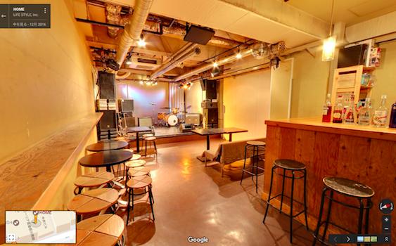 【東京】6/23(土) LIVE『Weekend TRYSTAGE -雨上がりの夜に-』を開催します