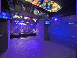 【原宿校】1/28(日) 14th VOAT LIVEを青山RizMで開催します。