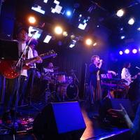 【原宿校】7/16(月) 15th VOAT LIVE 青山RizMを開催します!!