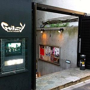【東京本校】3/4(日) 32nd VOAT LIVE SHIBUYA GUILTY 開催!!