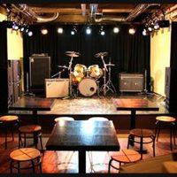 【東京】5/17(木) VOAT presents TRY STAGEを開催します