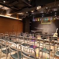 【東京】8/21(火)Summer Vacation LIVEを開催します