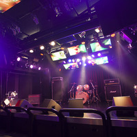 【原宿】9/29(土)スーパーアニソンVOAT LIVE を開催します!