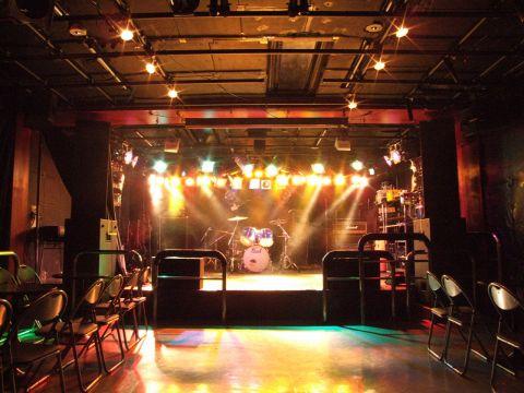 【東京】9/21(金)TRY STAGEを開催します
