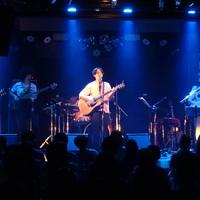 【原宿校】1/27(日) 16th VOAT LIVE 青山RizMを開催します!!